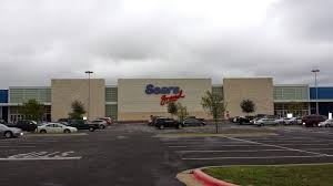 Sofa Mart Research Boulevard Austin Tx by Louisiana And Texas Southern Malls And Retail Sears Grand Austin Tx