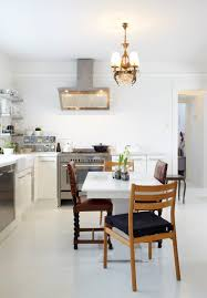 Norwegian Home: Elisabeth Aarhus | Nordic Bliss Norwegian Apartment Complex By Various Architects Modern Amazing Fniture Store Home Design Planning Lovely At Room Getaway Rooms Simple With 101 Best Scdinavian Cabin Images On Pinterest Hiding Places Inspiration Never Enough Kitchen Cabinetry Best Pictures Decorating Ideas 281 Fireplace 206 Interior Inspo Architecture Cool Ice Cream Shop Scenario Amusing Idea Home Design Awesome My A