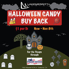 Donate Halloween Candy To Troops Ma by 2017 Halloween Candy Give Back Flyers Facebook