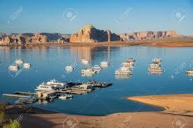 100 Resorts Near Page Az MAY 13 Beautiful Port Of Lake Powell Marinas