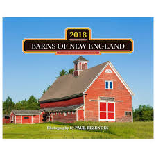 Barns Of New England 2018 Wall Calendar: 9781939490797 ... 1024 Best Images About Old Barnsnew Barns On Pinterest Barn New Is Almost Done Jones Farmer Blog Whats At Wood Natural Restorations Londerry The England An Iconic American Landmark January 2016 Turn Point Lighthouse Mule Barn Historic Of Metal Roofing And Siding For Edgewater Carriage House Garage Plans Yankee Homes Scene Through My Eyes Lynden Wa Builders Stable Hollow Cstruction Kent Five Converted In To Rent This Fall