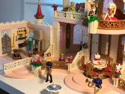 playmobil schloss in 6923 lauterach for 60 00 for sale shpock