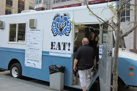 Eat Food Truck - Family Friendly Cincinnati Collective Espresso Field Services Ccinnati Food Trucks Truck Event Benefits Josh Cares Wheres Your Favorite Food This Week Check List Heres The Latest To Hit Ccinnatis Streets Chamber On Twitter 16 Trucks Starting At 1130 Truck Wraps Columbus Ohio Cool Wrap Designs Brings Empanadas Aqui 41 Photos 39 Reviews Overthe Fridays Return North College Hill Street Highstreet Culture U Lucky Dawg Premier Hot Dog Vendor Betsy5alive Welcome Urban Grill Exclusive Qa With Brett Johnson From