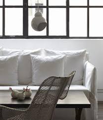 house de canapé house de canape étonnant 20 best séjour canapé images on