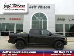 New 2018 Ram 1500 REBEL CREW CAB 4X4 5'7 BOX For Sale | Brookhaven MS 3w Truck Bed And Trailer Sales Home Facebook Frame Rotisserie For Your 4755 Chevy Pickup Blog Garner Associates Auctioneers Part 4 Gooseneck Trailers Alinum Beds Cm Tm Kawasaki Of Caldwell Tx Stock Royal Norstar 9th Annual Late Summer Absolute Auction August 4th 2018 900 Neckover Trailers Sale In Ar Trailersmarketcom Bale Spear Mini Ground Load