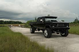 An Old School Chevy With New School Duramax Power 2007 Chevrolet Silverado 1500 Overview Cargurus Chevy Stake Truck Revell 7310 1955 The Top 4 Things Needs To Fix For The 2019 Chevy Silverado Performance Chip Harshrinivas Indiana Members Page 43 And Gmc Duramax Diesel Forum Gearbox Texaco 1950 Bed Pickup 1 O Scale 1930 Chevy Truck 1995 Ertl 143 Scale Coors Malted Milk Tin 2013 Brothers Show Shine Photo Image Gallery Trucks Home Facebook 2017 Colorado Zr2 Review Offroad Daily Commuter 1986 Donk Style Addon Gta5modscom Pin By L Davis On Van Pinterest Vans Flat Bed