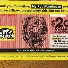 $20 Off Online Purchase @ My Pet Warehouse (Minimum Spend $150 ... Pets Barn Petsbarnstore Twitter Amazoncom Petmate Pet Dog Houses Supplies Salem Supply Archives Best Coupons Magazine Thundershirt We Just Changed Walks Forever 25 Memes About And Kid 10 Off Lowes Coupon Rock Roll Marathon App Kh Products Selfwarming Crate Pad Xsmall Tan Robbos 20 Everything Instore Dandenong South The Barn From Charlottes Web Is On Sale Business Insider