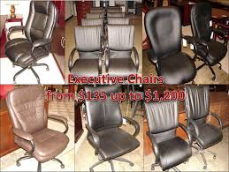 Executive Chairs | Huntsville Office Furniture Boss Leatherplus Leather Guest Chair B7509 Conferenceexecutive Archives Office Boy Products B9221 High Back Executive Caressoftplus With Chrome Base In Black B991 Cp Mi W Mahogany Button Tufted Gruga Chairs Romanchy 4 Pieces Of Lilly White Stitch Directors Conference High Back Office Chair Set Fniture Pakistan Torch Guide How To Buy A Desk Top 10 Boss Traditional Black Executive Eurobizco Blue The Best Leather Chairs Real Homes
