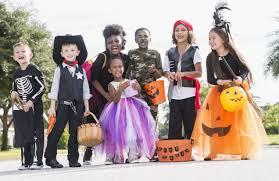 100 Monster Truck Halloween Costume Best Events In Atlanta 2018 Atlanta Parent Magazine