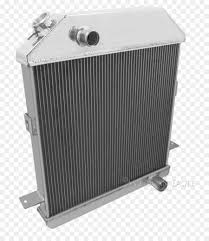 Car Ford Motor Company Pickup Truck Radiator Jeep - Radiator Png ... 1995 Ford F800 Stock 50634 Radiators Tpi Dewitts 1139018a Direct Fit Radiator Chevy C10 Truck Suburban Df Blue Front Closeup With Grille And Headlights Bus Sydney Granville Merrylands Motoradco Yellow Photo 2701613 Alamy Frostbite Alinum Ls Swap 3 Row 731987 Chevygmc Car Ford Motor Company Pickup Truck Jeep Png Freightliner M2 106 Business Class Thomas Saftliner High Quality New Car Row Alinum Truck Radiator 1966 1979 For York Repair Opening Hours 14 Holland Dr Bolton On Man Assembly 816116050 Buy