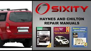 Haynes & Chilton Auto Repair Manuals @ SixityAuto.com - YouTube Chevrolet Gmc Fullsize Gas Pickups 8898 Ck Classics 9900 Nissan Truck Parts Diagram Forklift Service Manuals 2009 Intertional Is 2012 Repair Manual Trucks Buses Repair Dodge 1500 0208 23500 0308 With V6 V8 V10 Haynes Chilton Auto Sixityautocom Youtube Scania Multi 2015 And Documentation Linde Fork Lift Spare 2014 Free Manual Workshop Technical Global Epc Automotive Software Renault Kerax Workshop Service Download Ford Lincoln All Models 02004