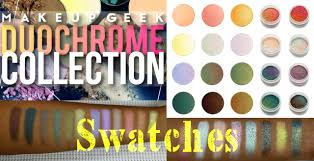 SWATCHES   Makeup Geek Duochrome COLLECTION - Eyeshadows & Pigments Makeup Geek Eye Shadows From Phamexpo I M E L T F O R A K U P Black Friday 2017 Beauty Deals You Need To Know Glamour Discount Codes Looxi Beauty Tanner20 20 Off Devinah Cosmetics Makeupgeekcom Promo Codes August 2019 10 W Coupons Chanel Makeup Coupons American Girl Online Coupon Codes 2018 Order Your Products Now Sabrina Tajudin Malaysia I Love Dooney Code Browsesmart Deals 80s Purple Off Fitness First Dubai Costco For Avis Car Rental Gerda Spillmann Blog Make Up Geek Cell Phone Store Birchbox Coupon Get The Hit Gym Kit Or Made Easy