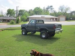 1985-ford-f-150-f150-boss-hoss-for-sale-alabama   Pick-up ... 2012 Ford F150 Fx4 With Extra Long Bed For Sale From Jacobs 2014 Tremor Ecoboost Goes Shortbed Shortcab 2013 Limited Autoblog Video 2017 Hybrid Pickup Spied 2006 White Ext Cab 4x2 Used Truck 2015 First Look Trend 1988 4x4 Xlt Lariat Stock A35736 For Sale Near 1978 78 4x4 Short Bed Step Side Ranger Blue 1997 Overview Cargurus 2018 New Xl 4wd Supercab 8 Box At Fairway Serving For Sale 2003 Ford Lariat Step Side Stk 110084b Www