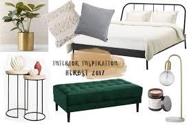 interior inspiration die schönsten schlafzimmer trends im