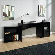 Walmart L Shaped Desk With Hutch by 100 Desk At Walmart Best 25 White Corner Computer Desk