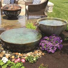 Blog | Hedberg Landscape And Masonry Supplies | Minnesota | Mobile ... Backyards Impressive Water Features Backyard Small Builders Diy Episode 5 Simple Feature Youtube Garden Design With The Image Fountain Retreat Ideas With Easy Beautiful Great Goats Landscapinggreat Home How To Make A Water Feature Wall To Make How Create An Container Aquascapes Easy Garden Ideas For Refreshing Feel Natural Stone Fountains For A Lot More Bubbling Containers An Way Create Inexpensive Fountain