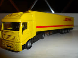 DICKIE TOY DHL & YELLOW MAN TRUCK LORRY & SEMI - TRAILER MODEL ... 64 Intertional Prostar Truck W Spread Axle Canvas Trailer Matchbox Jim Beam 200th Anniversary Tractor Ebay Toy Semi Stock Photos 33 Images And Flat Grandpas Toys 187 Die Cast Man With Freezer Trailerpromotion Trucks N Stuff Ho Sp026 Kenworth W900l Sleeper Cab With 53 Moving Majorette Nasa Car Big Rig Milk Walmartcom Farm Peterbilt 367 Lowboy Lp67438 132 Semis Action Dunkin Donuts Collector Toy Di Cast Truck Semi Tractor Trailer