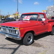 Why Facebook Is Beating Craigslist As The Best Online Marketplace ... Dayton Craigslist Cars And Trucks Studebaker Truck For Sale On 2016 Tow Rollback How To Avoid Curbstoning While Buying A Used Car Scams Bangshiftcom Find We Have Never Felt Sorrier A For Awesome Small Dc By Owner 2019 20 New Price 1957 Chevy I Been Taking Lot Of Craigslist Photos Flickr Los Angeles Exllence This Custom 1966 Chevrolet C60 Is The Perfect 7 Smart Places Food Florida Keys And