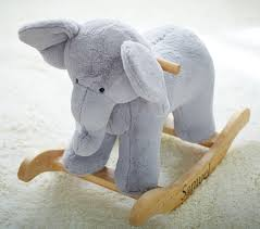 Elephant Plush Rocker | Oompa Loompas | Pinterest | Alabama, An ... Monique Lhuilliers Collaboration With Pottery Barn Kids Is Beyond 69 Best Pbk Spring 16 Images On Pinterest Barn Kids Rocker Horse Deer 65cm Baby Be Dou Knuffel Knuffelbeer Amazoncom Rockabye Lambkin Lamb One Size Toys Games Wooden Rocking Horse Ebay Best 25 Rocker Ideas Animal Theme Archives Design Chic 128 Wood Toys And Nursery Glider 204 Riding Horses Old