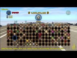 lego marvel super heroes happy thumbs gaming