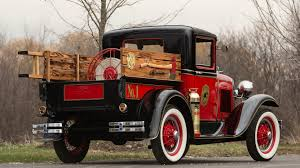 1931 Ford Model A Fire Truck | F201 | Kissimmee 2016 Ford Model A 192731 Wikipedia Technical Is It Possible To Use A 1931 Wide Bed On 1932 Pickup Rickys Ride Hot Rod Network Aa For Sale 2007237 Hemmings Motor News Rat With 2jz Engine Swap Depot Pick Up Classic Cars Pinterest Stock Photo Image Of Pickup 48049840 Curbside 1930 The Modern Is Born Review Budd Commercial Upsteel Roofrare 281931 Car Truck Archives Total Cost Involved