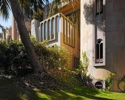 100 Ricardo Bofill S Romantic Architecture Profiled In New Book