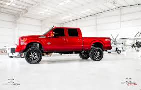 Custom Auto Repairs, Vehicle Lifts, Audio & Video, Window Tint ... Truck Accsories Lubbock Tx 806 Desert Customs Bed Covers Replacement East Texas Equipment Automotive Parts Store Longview Duck Dynasty Trucks Phil Willie Robertson Mckaig Photo Truxedo Amazoncom Tac Side Steps For 52018 Chevy Colorado Gmc Canyon Smarts Trailer Beaumont Woodville The Rhino Lings Of Midland Home Facebook Gallery Tyler Pickup Best Of 2018 Linex Entire
