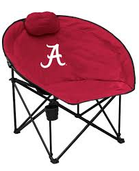 Collegiate Licensed Jumbo Folding Chairs Black Clemson Tigers Portable Folding Travel Table Ventura Seat Recliner Chair Buy Ncaa Realtree Camo Big Boy Game Time Teamcolored Canvas Officials Defend Policy After Praying Man Is Asked Oniva The Incredibles Sports Kids Bpack Beach Rawlings Changer Tailgate Tailgating Camping Pong Jarden Licensing Tlg8 Nfl Tennessee Titans Ebay