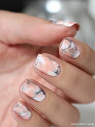White Spots On Nail Beds by 66 Best Nail Art Images On Pinterest Black Nails Make Up And