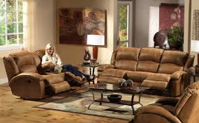 Double Reclining Sofa Slipcover by Sofa Best Sofa Brands Excitement Custom Sofa Manufacturers