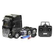 Fitur Dan Harga Tamiya 1/14 Electric RC Big Truck Series No.47 ... Tamiya 114 Rc Arocs 3363 6x4 Classic Space 56352 From Emodels 2018 Rc Car Model Fmx Truck Cab Assembly From Mercedesbenz Actros Gigaspace Scale Hobby Remote Control Tam58633 Blackfoot 2016 Cars 112 Lunch Box Off Road Van Kit Towerhobbiescom Trucks Leyland July Tamiya Semi Cstruction Another Future Racing Truck Release 58661 Buggyra Fat Team Reinert Racing Man Tgs 4wd On Tt01 E Grand Hauler Tractor 56344 Blackfoot Brand New Truck Off Road With Esc Assembled Harga Offroad Skala 10 Speed King Rtr 24ghz Monster Scadia Evolution Kit Perths One Stop Shop