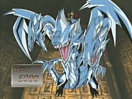 Yugioh Deck Tier List October 2014 by Dueling
