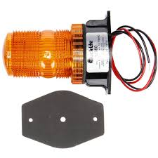Amazon.com: Truck-Lite 92560 LED Permanent Mount Lamp: Automotive Trucklite 40004 Backup Lamp Kit Amazonin Car Trucklite 1 Bulb Class I Yellow Round Strobe Tube Remote 300a Permanent Mount Signalstat Low Profile Lighting Companies Are Using More Leds 40028y 40 Economy Frontparkturn Light 97231 Ultra Flash Ii Heavyduty Solidstate Alinum 40700 Grommet For 4 Lamps Quadratec Chaing Gear Updates From Peterbilt Ryder Amazoncom 1001d Cab Marker Red Automotive Super 44 42 Diode Led