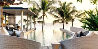 100 Bali Infinity Regent Pool Hotel Travel Indonesia