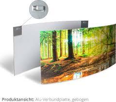 artland wandbild ideen muster 1 st in vielen größen produktarten alubild outdoorbild für den außenbereich leinwandbild poster