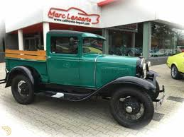 Classic 1930 Ford Model A For Sale #6510 - Dyler 1972 Opel 1900 Classics For Sale Near Salix Iowa On Used 2018 Ford F150 For Houston Crosby Tx Vehicle Vin 1930 Model A Sale 2161194 Hemmings Motor News 1929 Classiccarscom Cc1101383 1924 T Grocery Delivery Truck Classic Pick Up Truck 9961 Dyler Covert Best Dealership In Austin New Explorer Topworldauto Photos Of Pickup Photo Galleries 1931 Aa Stake Rack Pickup Online Auction 1928 Roadster Trade Motorland Youtube Mail 1238