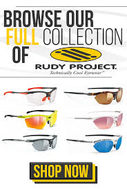 Coupon Code Rudy Project : West Wind Capitol Drive In Coupons Big States Missing Out On Online Sales Taxes For The Holidays Huffpost 6pm Coupon Promo Codes August 2019 Findercom Category Cadian Discount Coupons Canada Freebies Birch Lane Code Bedroom Fniture Discounts Promo Code Wayfair 2016 Hp 72hour Flash Sale Up To 61 Off Coupons Wayfair 10 Off Coupon Moving Dc Julie Swift Factory Direct Craft Weekend Screencastify