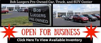 Bob Luegers Buick GMC - Dealer In Jasper, Indiana Near Evansville ... 2012 Freightliner Ca125 For Sale In Jasper In Vin 1fujgedv6csbf4618 Tow Trucks Evansville Indiana Agtalk Drive Line Seball Silver Creek Earns Trip To State Championship Sports Used Ca113 Truck Paper New 2019 Mac 34 Frame Dump Ford Dealership Near French Lick Online Store Ruxer Lincoln Class 3a Jasper Regional Falls Short Of First
