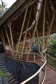 100 The Leaf House Green Village Bali