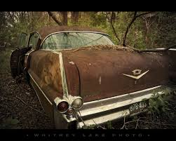 Whatever Happened To Jimmy Hoffa? | Abandoned Cars, Cars And Rusty Cars Columbus Auto Mart Used Cars Ne Dealer Trucks Search Results Ewillys 53 Best 4roues Triumph Images On Pinterest Vintage Cars 135621 1955 Chevrolet Cameo Rk Motors Classic And Performance Six Alternatives To Craigslist You Should Know About Curbed Dc For 7000 This Is A Pickup You Could Pocket Its Time For Another Episode Of Crazy Rhd Edition Fs Sale Va 2002 Wrx Wagon Silver 25 Swap 6 Speed O Thread 17955574 New Rubber 33x105015 Bfg Km2s Stock Early Bronco Wheels 15x55 Upscale Saw Few Fiat S As Wells Xweb Forums V To Fabulous Long