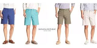 Banana Republic Factory Sale: Men's Shorts $14, More + Free Shipping ... Sales Tax Holiday Coupons Bana Republic Factory Outlet 10 Off Republic Outlet Canada Coupon 100 Pregnancy Test Shop For Contemporary Clothing Women Men Money Saver Up To 70 Fox2nowcom Code Bogo Entire Site 20 Off Party City Couons 50 Coupons Promo Discount Codes Gap Factory Email Sign Up Online Sale Banarepublicfactory Hashtag On Twitter Extra 15 The Krazy Free Shipping Codes October Cheap Hotels In Denton Tx