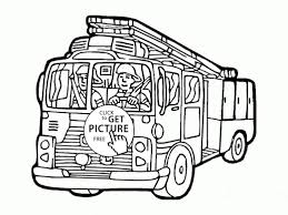Fire Safety Coloring Books Fresh Firefighter Coloring Books Best ... Fire Truck Coloring Pages Connect360 Me Best Of Firetruck Page Trucks 2251988 New Toy For Preschoolers Print Download Educational Giving Fire Truck Coloring Sheet Hetimpulsarco Free Printable Kids Art Gallery 77 Transportation Pages Inspirationa 28 Collection Of Lego City High Quality Free For Kids Coloringstar Getcoloringpagescom