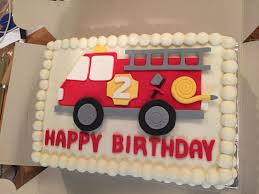 Fire Truck Birthday Cake Lovely Fire Truck Cake Buttercream ... Fire Truck Cake Red Velvet Filled Wi Flickr Firetruck Birthday Cake Recipes That Fit Sheet Fire Truck Bing Images Party Affordable Cakes By Tiffany Youtube A Vintage Anders Ruff Custom Designs Llc Cakecentralcom Firefighter Balancing Home Gluten Free Allergy Friendly Nationwide Delivery Rescue Topper Walmartcom Celebration Cakeology