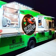 Rochesternyeats Pictures - JestPic.com The Rochester Ny Pizza Blog Papa Gigs Food Truck Restaurant And Bar Jeremiahs Tavern Sushi Trasher Fusion Usa G Meat Press Meatthepress Twitter Rit Cab On Food Trucks Have Arrived The First 600 Truck Twist This Makes Mashups Of Classic Dishes Hilartech Digital Marketing Roc City Sammich Catering Classic Poutine At Rodeo In Buffalo Yelp Builder M Design Burns Smallbusiness Owners Nationwide Sweet Sammie Janes Trucks In