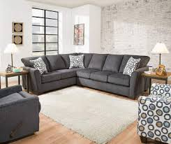 Living Room Sets Under 600 Dollars by Living Room Furniture Big Lots