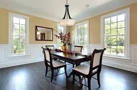Kitchen Dining Lighting Magnificent Room Chandelier Ideas Modern Chandeliers Table Light Fixtures Area Marvelous