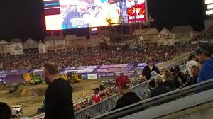 Dennis Anderson Back Flip...Monster Jam 2017 Tampa FL Grave Digger ... Monster Jam 2014 Tampa Chirag Mehta Chirag Truck Show 5 Tips For Attending With Kids Is The The Mommy Spot Bay Orlando Florida Trippin Tara Tickets And Giveaway Creative Sahm Jan 17 Feb 7 Raymond James Stadium 2015 Youtube 2017 Big Trucks Loud Roars Fun At Citrus Bowl 24 Pics Of Preview Show From On January 14th Greater Area Council Top Reasons Your Toddler Going To Love 2016 Things Do In 13