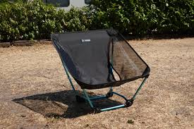 File:Helinox Ground Chair.jpg - Wikimedia Commons Yescom Portable Pop Up Hunting Blind Folding Chair Set China Ground Manufacturers And Suppliers Empty Seat Rows Of Folding Chairs On Ground Before A Concert Sportsmans Warehouse Lounger Camp Antiskid Beach Padded Relaxer Stadium Seat Buy Chairfolding Cfoldingchair Product Whosale Recling Seatpadded Barronett Blinds Tripod Xl In Bloodtrail Camo Details About Big Black Heavy Duty 4 Pack Coleman Mat Citrus Stripe Products The Campelona Offers Low To The 11 Inch Height Camping Chairs Low To Profile