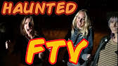 Delzers Pumpkin Farm by Haunted Hayride Youtube