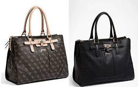 guess collection handbags handbags collections